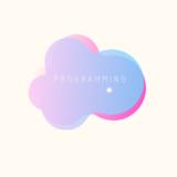 フリーランス特化型プログラミングスクール ZeroPlusに入会しました